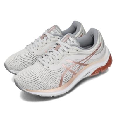 Asics 慢跑鞋 Gel-Pulse 11 D 寬楦 女鞋