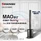 日本Bmxmao MAO air cool-Sunny 3in1 UV殺菌清淨冷暖循環扇 product thumbnail 2