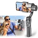 H4 手機攝影三軸穩定器
