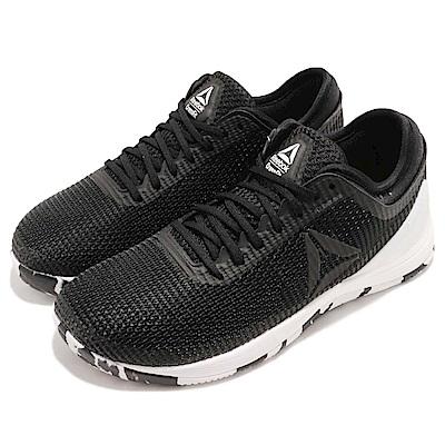 Reebok 訓練鞋 R CrossFit Nano 女鞋