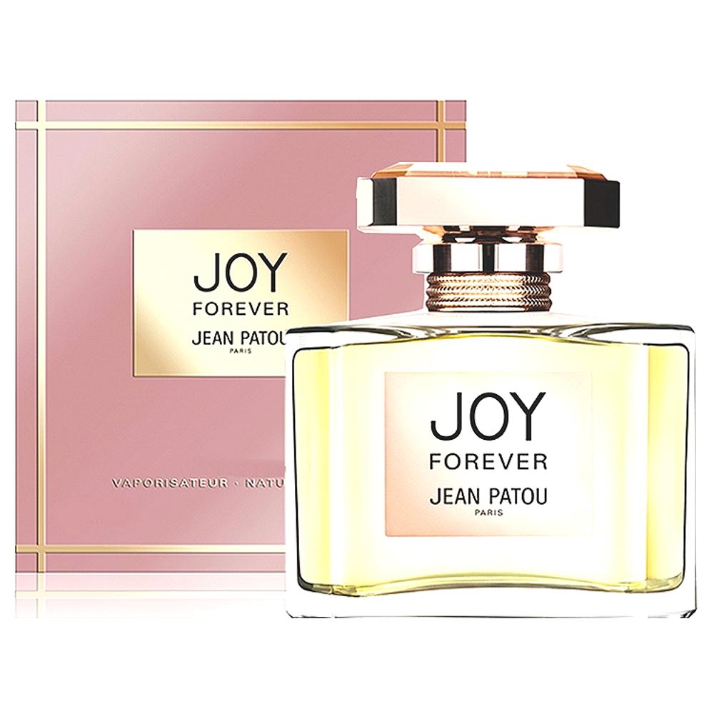 Jean Patou Joy Forever 恆久喜悅淡香水 75ml