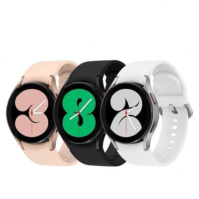 SAMSUNG Galaxy Watch4 SM-R860 40mm 藍牙