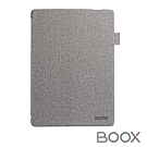 BOOX Note Cover 10.3