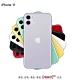 (限量下殺)Apple iPhone 11 128G 6.1吋 智慧型手機 product thumbnail 1