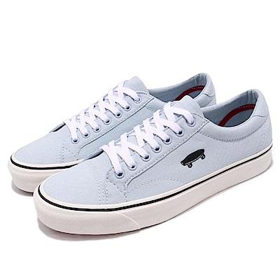 Vans 滑板鞋 Court Icon 低筒 運動 女鞋