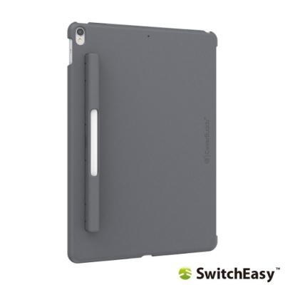 SwitchEasy CoverBuddy iPad Air 10.5吋背蓋保護殼
