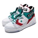 Converse 籃球鞋 ERX 260 高筒 運動 男鞋