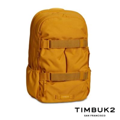 Timbuk2 Vert Backpack 22L 電腦後背包 - 沙漠黃