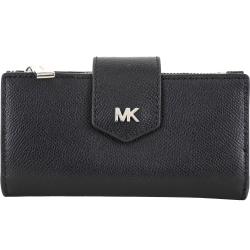 MK 專櫃新品 缺貨王指定款