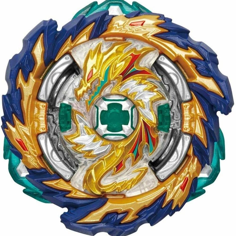 任選 戰鬥陀螺 BURST#167 幻象魔龍 不含發射器 左迴旋 超王系列TAKARA TOMY