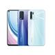 vivo Y50 (8G/128G) 6.53吋八核心大電量智慧型手機 product thumbnail 1