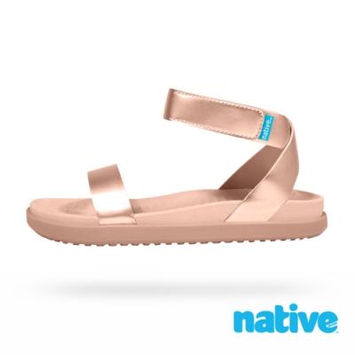 native JULIET METALLIC 女鞋(兩色任選)