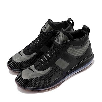 Nike 籃球鞋 LeBron X JE 男鞋