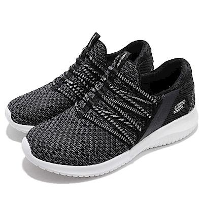 Skechers  Ultra Flex-Bright 女鞋