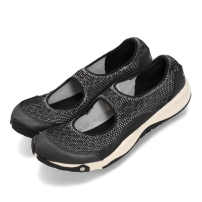 Merrell 戶外鞋 All Out Bold II 女鞋