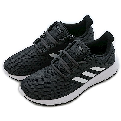 Adidas 愛迪達 ENERGY-慢跑鞋-男