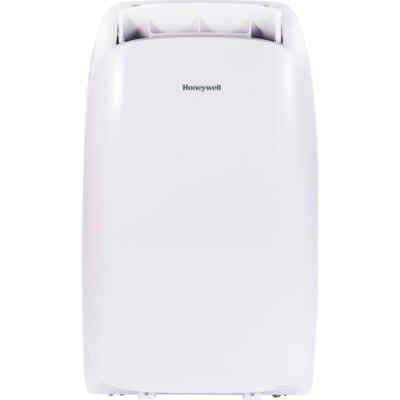 Honeywell  HL10CESWW 移動式空調-冷專型