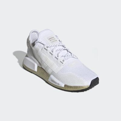 adidas NMD_R1 V2 經典鞋 女 FW5450