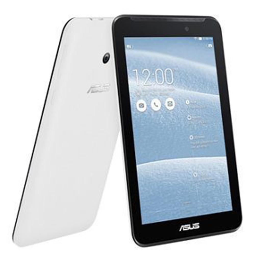 ASUS 華碩 fonepad7 FE170CG 雙核雙卡3G通話平版電腦