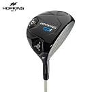 Hopkins CP-1 Fairway wood 3號球道木桿