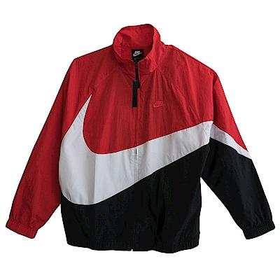 Nike 耐吉 AS M NSW HBR-外套-男