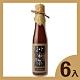 桃米泉 有機壺底蔭油膏6瓶(410ml/瓶) product thumbnail 1