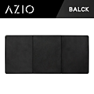AZIO RETRO CLASSIC 義大利手工牛皮桌墊(摺疊式)