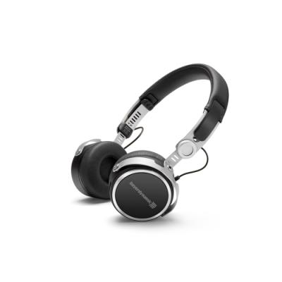 [夜間偷偷殺]Beyerdynamic Aventho wireless 藍牙無線耳機