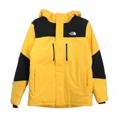 TNF 男 GTX DOWN JACKET - NF0A46GHLR01 外套