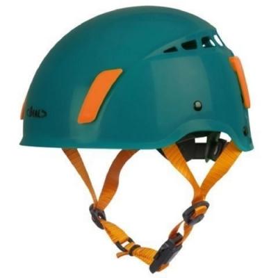 Beal Mercury Kid 兒童安全頭盔 藍