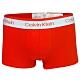 CALVIN KLEIN THE RPIDE EDIT系列 平口/四角 CK內褲 彩虹限量款 - 淡藍/紅色 product thumbnail 1