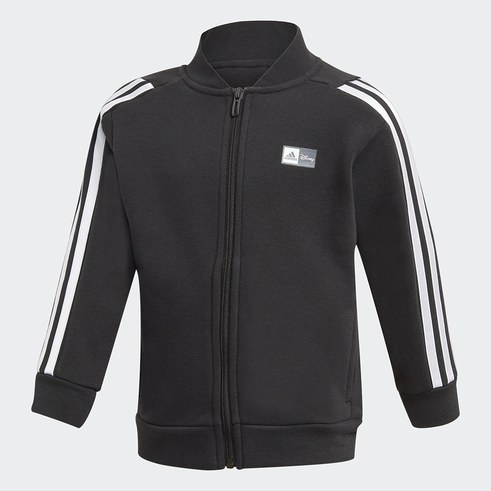 adidas DISNEY 米奇飛行外套 男童/女童 GM6932