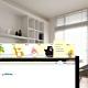 OSHI歐士 電腦螢幕留言備忘版-LOVE product thumbnail 2