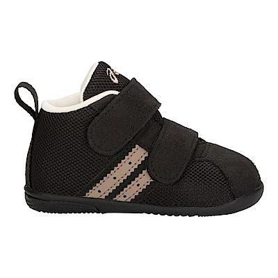 ASICS COMFY BABY MS FW 童鞋TUF125-001