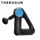 Theragun G3PRO 專業級拍擊型按摩器