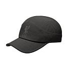 New Balance LFC球隊帽 MH934004BGR 中性 黑