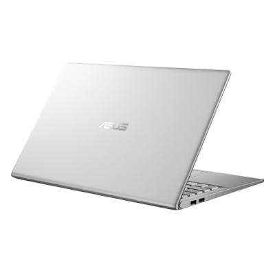 ASUS X512JP 15吋筆電(i5-1035G1/MX 330/4G+4G/1TB+240GSSD/VivoBook/冰河銀)
