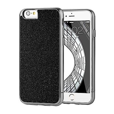 【一年保固】 Prodigee iPhone 6/6s Plus 跑趴女王系列