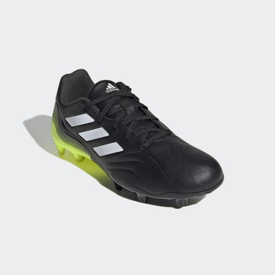 adidas COPA SENSE.3 FIRM GROUND 室外足球鞋 男童/女童 FX1984