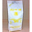 洽發 松鶴高筋麵粉(1kg/袋)