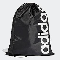 adidas 健身包 DT5714