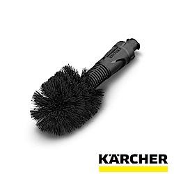 Karcher凱馳 多用途清潔刷 (OC3可攜式清洗機專用)