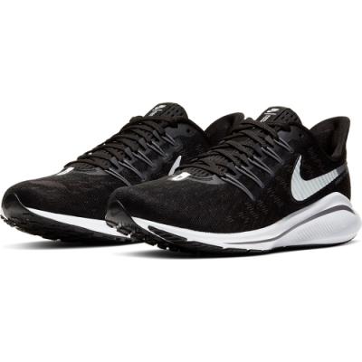 NIKE 運動鞋 慢跑 緩震 健身  女鞋  黑 AH7858011 WMNS AIR ZOOM VOMERO 14