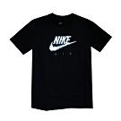 Nike 童 AIR CLOUDS 圓領T(短)