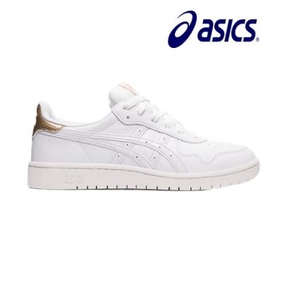 ASICS TIGER JAPAN S 女休閒鞋 1192A125-100