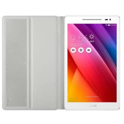 【福利品】ASUS華碩 ZenPad 8 Z380KL 16G可通話平板 送原廠Audio Cover背蓋