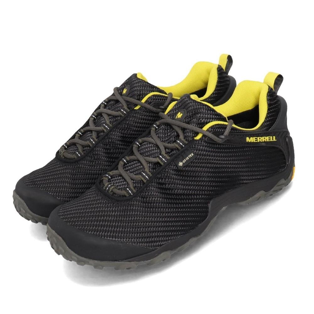 Merrell Chameleon 7 Storm 男鞋