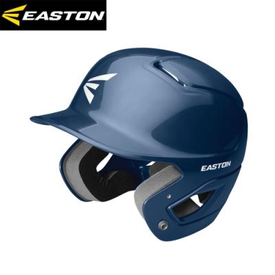 EASTON ALPHA BATTING HELMET 進口打擊頭盔 深藍 A168-523