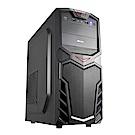 微星B360平台 i5 六核 {東方之珠}GTX1050 240G SSD高速獨顯電玩機