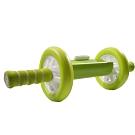 金德恩 台灣製造 娛樂健身二合一 手機滾輪健身器 看影片也能健身!